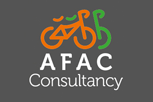 afac consultancy